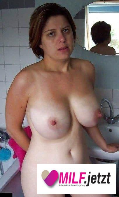 Liesl7 (37)